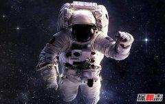 死在太空中的宇航员遗体怎么处理?不能带回地球(可怜)