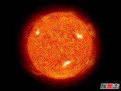 洪荒十大本源之火 太阴太阳真火结合可毁灭万物