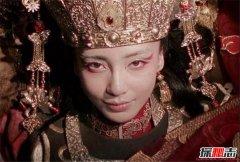 奥古公主真实存在吗?奥古公主彼岸花关系揭秘