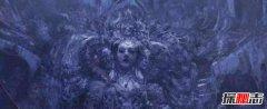 奥古公主神秘的一笑惊退盗贼 古墓当中珍宝无数