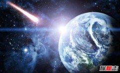 人类收到50亿年前地外文明信号 霍金:不要理会