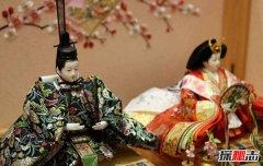 日本人形娃娃诡异事件揭秘 灵异事件频发小心为上(谣言)