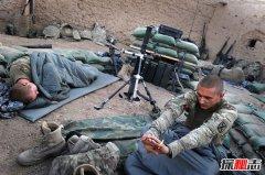 阿富汗为什么常年战乱?阿富汗被称帝国坟场原因揭秘