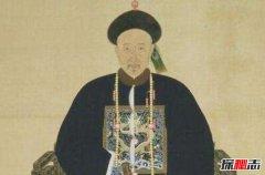 中国史上最聪明的额驸景寿 遇事沉默得以保全自己