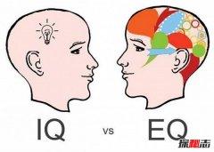 智商多少算正常 影响智商的因素有哪些