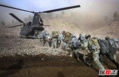 科索沃战争主要原因揭秘 西方国家干涉他国内战有何企图