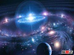 人类是被囚禁的神 人类是否被禁锢在地球上