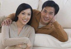 夫妻其实早就命中注定:一切已经安排好人人的人生都是剧本