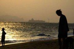 孤辰寡宿同时入命好可怕:孤独孤僻还不爱交际命运果真如此差?
