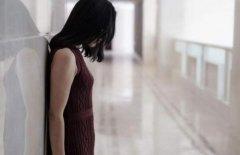 女人寡宿破解法:不必害怕嫁不出去,三种方法带你破解孤独命