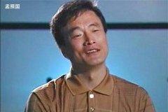 凤凰山ufo事件有外星人吗?孟照国事件到底是真是假