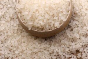 梗米是什么,大米的一个品种(比大米更白/营养价值更高)
