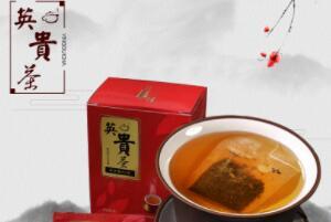 英贵茶禁忌,过多饮用会加重体内寒气(肠胃不好禁止服用)
