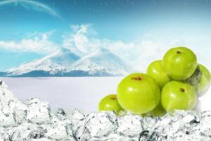 油甘酒的危害,过量饮用会造成腹痛/饭后饮用会造成浪费