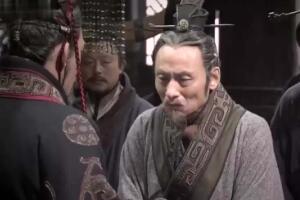 秦王为什么要杀范雎:范雎是病死的(秦王只是远离范雎)