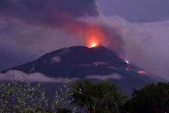 火山一般在什么地方?洋脊火山带,环太平洋火山带512座