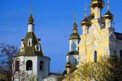欧洲最穷国家:乌克兰第一,波黑上榜(摩尔多瓦工业薄弱)