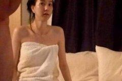 韩国演艺圈悲惨事件:女艺人潜规则轻生,网络疯传视频