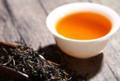 红茶和牛奶一起喝吗?一起喝会便秘腹泻,红茶作用被破坏