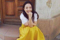 为什么吴倩是华策小公主:年少成名演技好,资源多有人捧