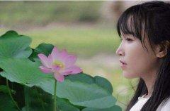 中国第一网红李子柒:短视频创作者,多才多艺(非遗大使)