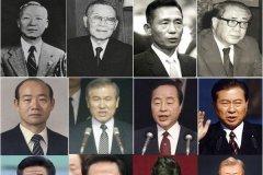 韩国总统为什么没有一个好下场:缺乏独立,人民性格偏激