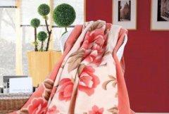 毛毯能用洗衣机甩干吗?不能,影响毛毯和洗衣机的寿命