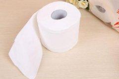纸是干垃圾吗?属于,厕纸、尿不湿属于干垃圾(不可回收)