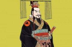 焚书坑儒的主人公是谁:嬴政还是项羽?谁造下罪孽更大