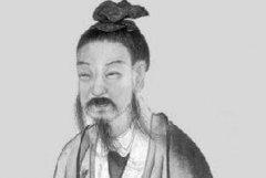 鲁仲连是个什么样的人 战国最后一个舌辩之士誉为真国士