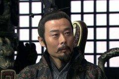孟尝君是哪个朝代的人 战国时期四公子之一曾为三国之相
