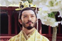 杨广为什么是千古一帝:其功在千秋 推动了历史的进步