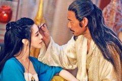 李世民和武则天什么关系:夫妻关系外还有一层公媳的关系