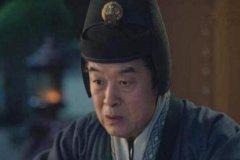 指鹿为马的主人公是谁:赵高,一代宦官舞弄朝纲