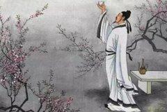 李白是怎么死的 酒造就了一代诗仙也促使了他的死亡