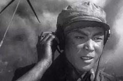 电影《英雄儿女》中王成的原型是谁 蒋庆泉隐姓埋名数十年