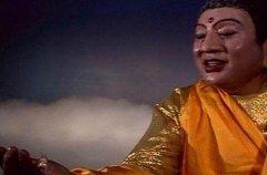 如来佛祖最怕的一个人:金翅大鹏鸟,胆敢和如来叫板的妖怪