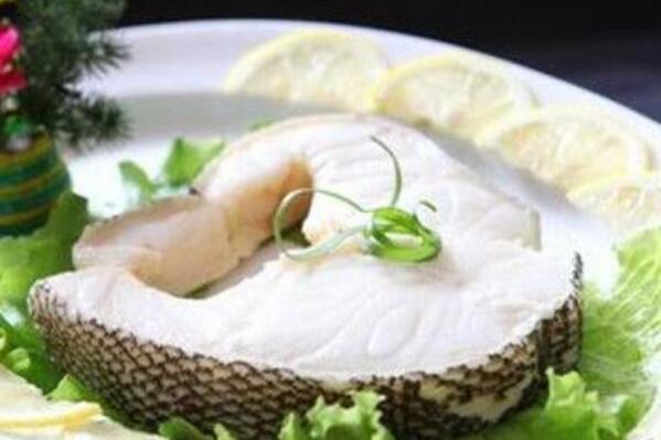 油鱼吃了会怎么样 除了腹痛腹泻外还会屁股漏油