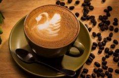 猫屎咖啡的价格是多少 每磅卖出300至500美元不等