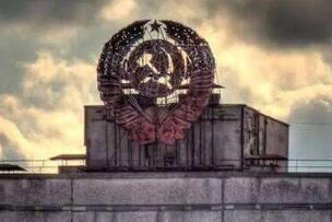 美国大灾难紧急操控中心,公众永不能踏入的绝密军事基地
