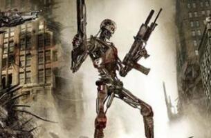 世界上第一起机器人自杀事件,因无法忍受做家务而自杀