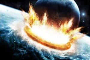 为什么日历只到2036年?2036年真正世界末日来了