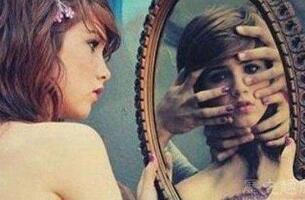 世界上最诡异的镜子,杀人魔镜照一眼就会死(已杀38人)