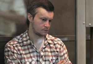 俄罗斯恶魔亚历山大·皮丘什金,14年杀死52人(杀人成瘾)