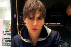 加拿大杀手卢卡·罗科·马尼奥塔,奸杀肢解中国留学生林俊