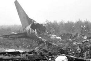 韩国客机坠落之谜真相,225人遇难(机场雷达出故障所致)