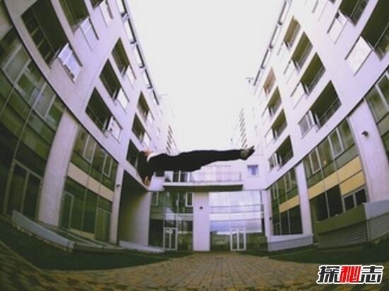 中国十大超能力人视频图片