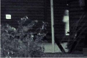 史上十张最诡异的照片,超惊悚的真实鬼魂照片(科学无解)