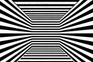 十大神奇图片催眠10秒睡,科学公认最有用的催眠图(秒睡)
