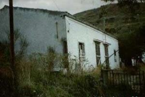 恐怖的西西里岛的迪拉玛阿比,克劳利诡异住宅/发明塔罗牌